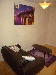 Thumbnail 1 bed flat to rent in Harborne Road, Edgbaston, Birmingham