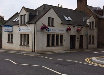Thumbnail Office to let in Friar's Street, Inverness