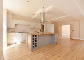 4 bed property for sale in Olive Wheel Cottages, Black Lane, Loxley, Sheffield S6