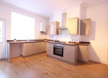 Thumbnail 5 bed semi-detached house for sale in Whetstone Lane, Birkenhead, Wirral