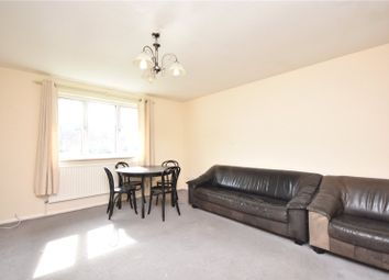 Thumbnail 2 bed flat to rent in Greenside Close, London