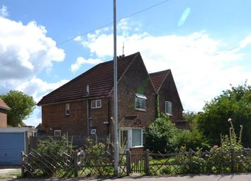 Thumbnail 4 bed property to rent in Forty Acres Road, Canterbury