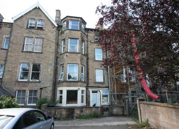Thumbnail 1 bedroom flat for sale in Westbourne Road, Lancaster
