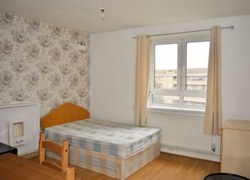 Thumbnail 3 bed flat to rent in Darling Row, Whitechapel, East London