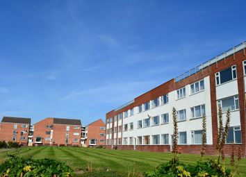 Thumbnail 2 bed flat for sale in Burbo Bank Road South, Crosby, Liverpool