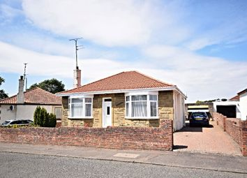 Thumbnail 3 bed bungalow for sale in Birch Road, Ayr, South Ayrshire