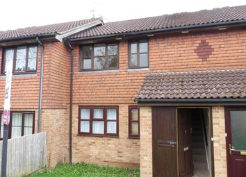 Thumbnail 1 bed flat to rent in Albion Way, Edenbridge