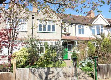 Thumbnail 3 bed terraced house for sale in Cherry Tree Walk, Beckenham