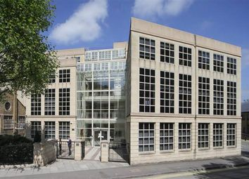 Thumbnail Office to let in Railway Place, Bath