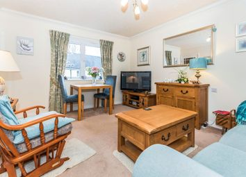 Thumbnail 1 bed property for sale in Vale Road, Stourport-On-Severn