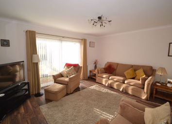 3 bed terraced house for sale in The Wynstones, Hanham, Bristol BS15