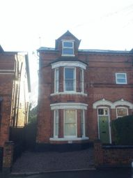 Thumbnail Room to rent in Summerfield Crescent, Birmingham, West Midlands