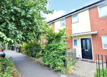 3 bed terraced house for sale in Tay Road, Tilehurst, Reading, Berkshire RG30
