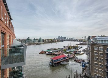 Thumbnail 1 bedroom property for sale in Tea Trade Wharf, 26 Shad Thames, London