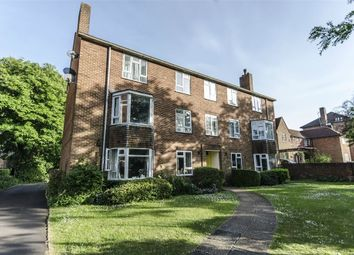 2 bed flat for sale in 32 Winn Road, Highfield, Southampton, Hampshire SO17