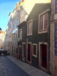 Thumbnail Block of flats for sale in Bairro Da Encarnacao, Lisbon, Portugal