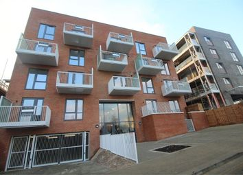 Thumbnail 2 bedroom flat to rent in Mainstay Court, Dalgin Place, Campbell Park, Milton Keynes