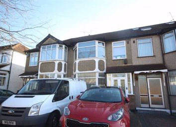 3 bed property for sale in Amery Gardens, Gidea Park RM2