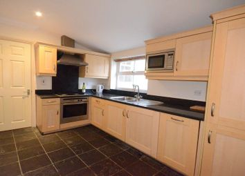 Thumbnail 1 bedroom property to rent in Ralston Court, Windsor