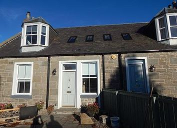 Thumbnail 4 bedroom semi-detached bungalow to rent in Mains Loan, Dundee