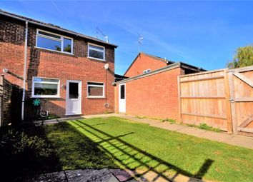 Thumbnail 3 bed terraced house to rent in Greenside, Prestwood, Great Missenden