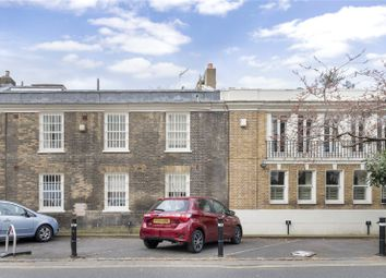 Property for sale in Parking Space On Hyde Park Gardens, Hyde Park, London W2
