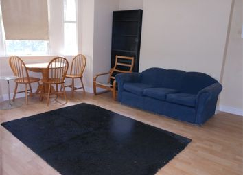 Thumbnail 2 bed shared accommodation to rent in Kingswood Road, London