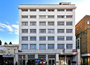 Thumbnail Business park to let in Kingsland Road, Shoreditch