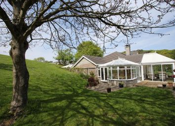 Thumbnail 5 bed detached house for sale in Walton Down, Walton-In-Gordano, Clevedon