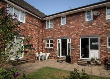 Thumbnail 2 bed terraced house for sale in South Clifton Street, Lytham St. Annes