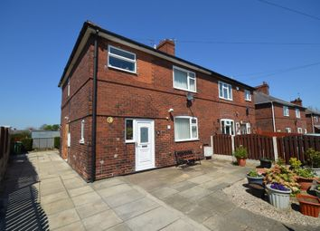 Thumbnail 3 bed semi-detached house for sale in Cow Lane, Ryhill, Wakefield