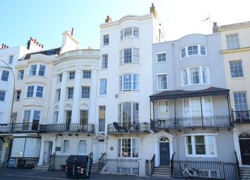 Thumbnail 2 bed flat for sale in Old Steine, Brighton, East Sussex