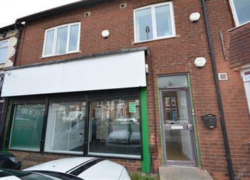 Thumbnail 1 bed terraced house for sale in North Road, Darlington