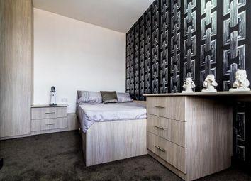 Thumbnail 5 bedroom property to rent in Beechwood Terrace, Burley, Leeds