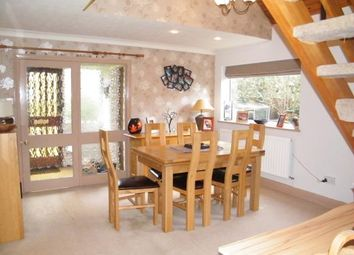 Thumbnail 3 bed end terrace house for sale in Long Acre, Delamere Park, Cheshire, England