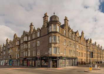 Thumbnail 1 bed flat for sale in 73/2 Slateford Road, Edinburgh