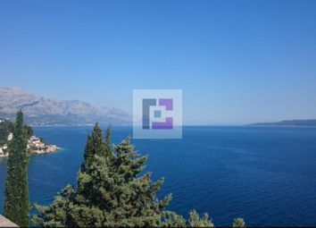 Thumbnail 3 bed semi-detached house for sale in Omiš, Croatia