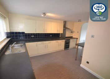 Thumbnail 3 bed end terrace house to rent in Dillotford Avenue, Cheylesmore, Coventry