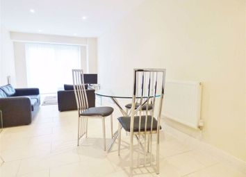 Thumbnail 1 bedroom flat to rent in Ayton Drive, Portland, Dorset