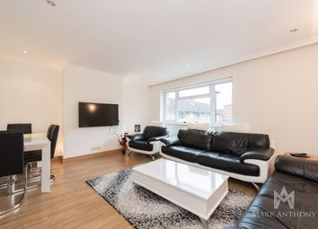 4 bed maisonette for sale in Norfolk Close, Cockfosters, Barnet EN4
