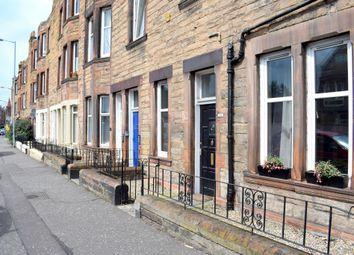 Thumbnail 2 bed flat for sale in 141 Piersfield Terrace, Piersfield