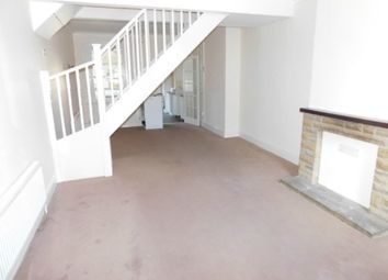 3 bed semi-detached house to rent in Mile End Road, Colchester CO4