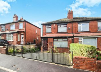Thumbnail 3 bed property to rent in Sunnyview Avenue, Beeston, Leeds
