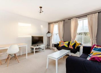 Thumbnail 2 bed flat for sale in Grange Street, Bridport Place, London
