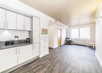 Thumbnail 1 bed flat for sale in Quay Street, Middlesbrough