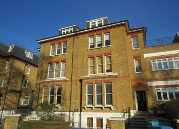 Thumbnail Studio to rent in The Gardens, Eat Dulwich