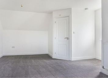 3 bed town house for sale in The Nurseries, Ferrybridge WF11