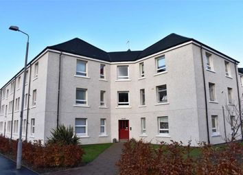 Thumbnail 2 bed flat for sale in 3A, John Street, Greenock, Renfrewshire