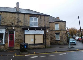 Thumbnail Retail premises to let in 23 Crookes, Sheffield