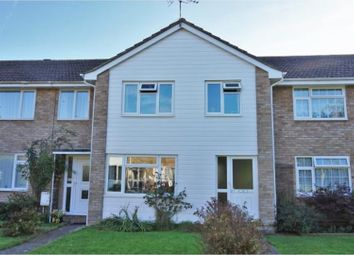 Thumbnail 3 bed terraced house for sale in Hide Gardens, Littlehampton